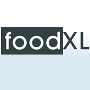 Food XL Arnhem